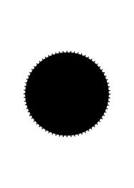 Sprungtuch Tr. 366 (3307_1055)